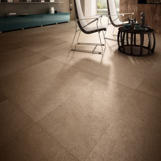 Multi Format Porcelain Floor Tiles